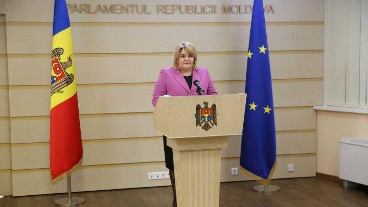 """Platforma """"Pentru Moldova"""", împotriva PAS, PPDA și PD, pentru că au blocat investigațiile atacurilor comise de Veaceslav Platon"""