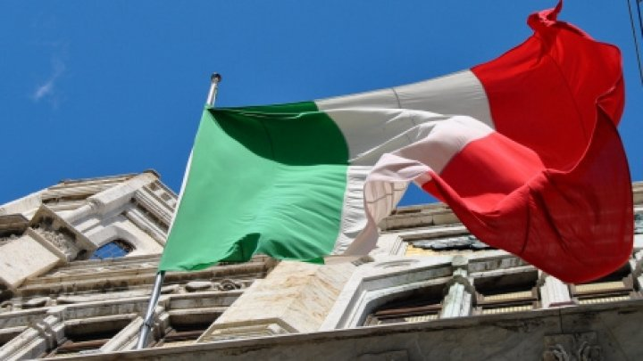 Italia confirmă un prim caz de contaminare cu noua tulpină de coronavirus din Marea Britanie