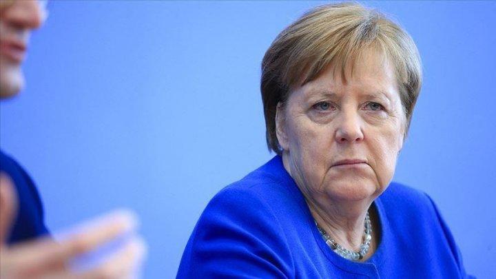 Merkel consideră că Macedonia de Nord şi Albania îndeplinesc criteriile pentru a începe negocierile de aderare la UE