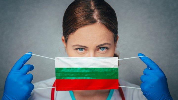Sondaj: Bulgarii cred că noul coronavirus este o armă biologică creată pentru a reduce populația de pe Glob