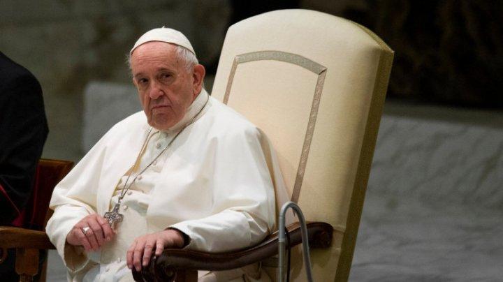 Primul arhiepiscop de culoare din Statele Unite care devine cardinal la Vatican