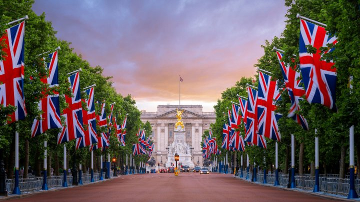 Cum se va putea emigra în Marea Britanie după 1 ianuarie 2021