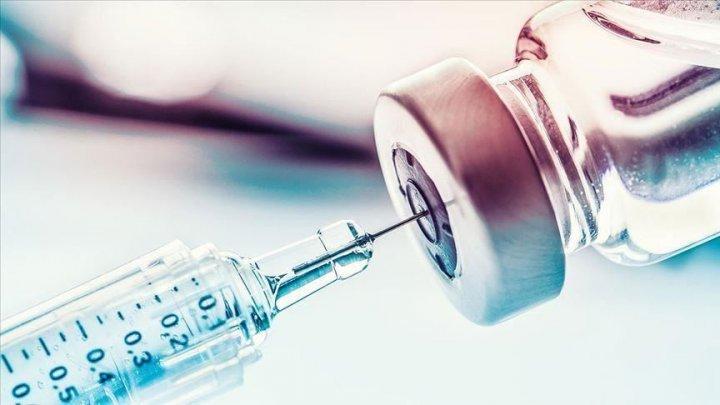 China ar putea trimite 1 milion de doze de vaccin anti-COVID în Ungaria