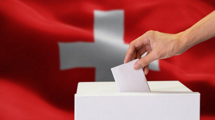 Multinaționalele din Elveția ar putea fi trase la răspundere dacă permit ca drepturile omului să fie încălcate în străinătate