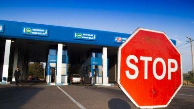 MAEIE a actualizat lista țărilor care interzic accesul și tranzitarea teritoriilor lor