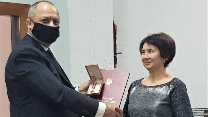 Peste 30 de cercetători din Moldova, cât și de peste hotarele țării, premiați în cadrul celei de-a XIV-a ediții a Simpozionului de Heraldică
