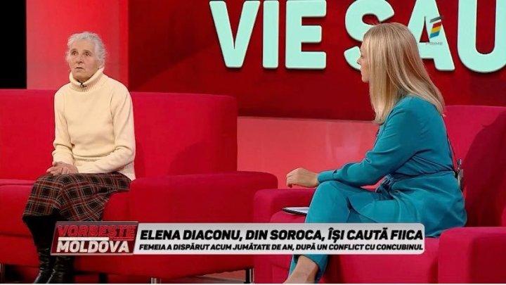 femei căsătorite din Craiova care cauta barbati din Reșița Cauta i o singura femeie Maroc