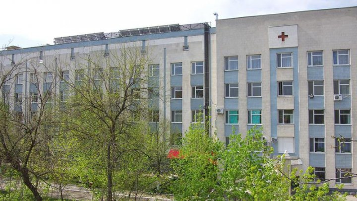 """Moarte fără vinovați: Cine va răspunde în cazul bărbatului care a sărit de la etajul patru al Spitalul """"Sf. Arhanghel Mihail"""""""