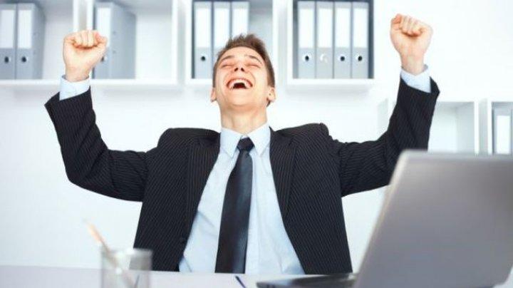 Spania vrea să reducă programul de lucru la patru zile pe săptămână