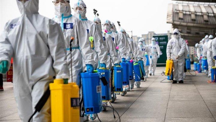 Dosarul Wuhan. Focarele de gripă din China și posibila legătură cu pandemia COVID-19