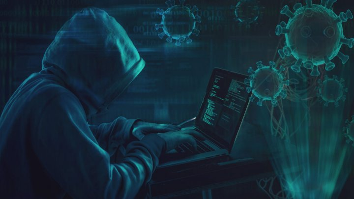 Un stat și-a pus hackerii să atace lanțul de aprovizionare cu vaccin anti COVID-19