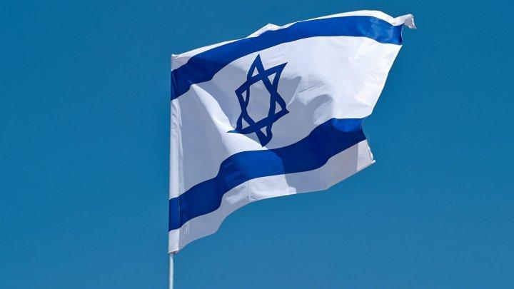 Patru cazuri de infectare cu noua tulpină a coronavirusului, depistate în Israel
