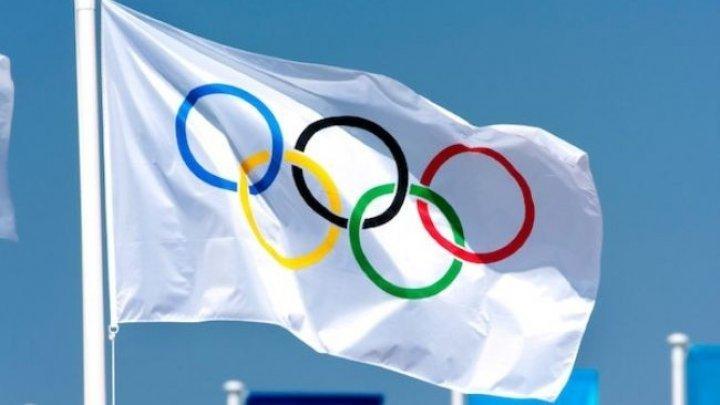 Guvernul Japoniei: Vaccinul anti-COVID nu va fi o condiţie pentru participarea la Jocurile Olimpice