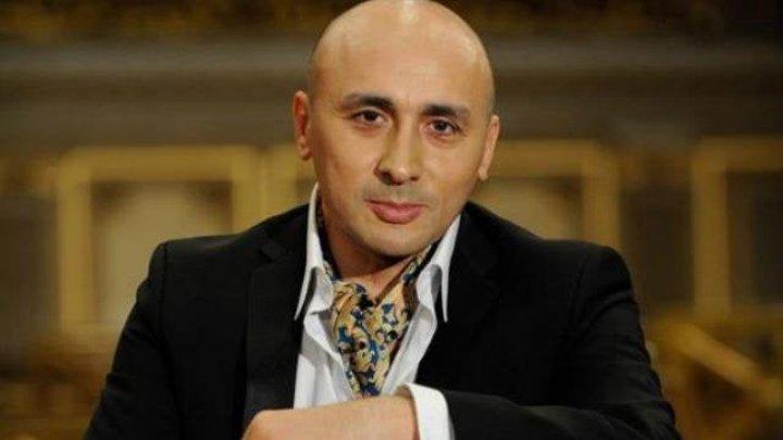 Marcel Pavel, unul dintre cei mai apreciati artiști din România, este astăzi omagiat