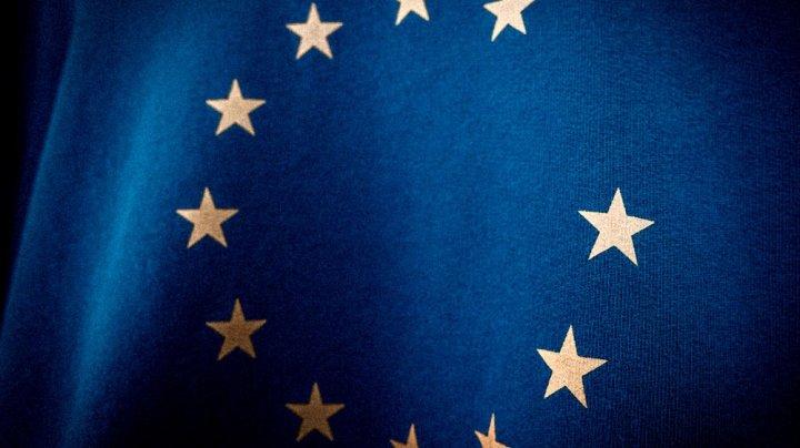 Parlamentul UE cere finalizarea până duminică a negocierilor post-Brexit