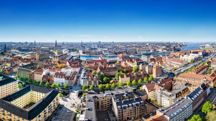 O țară din UE închide toate centrele comerciale pe perioada sărbătorilor