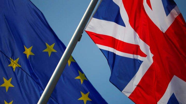 Irlanda previne Londra să nu încalce din nou acordul de divorţ cu UE