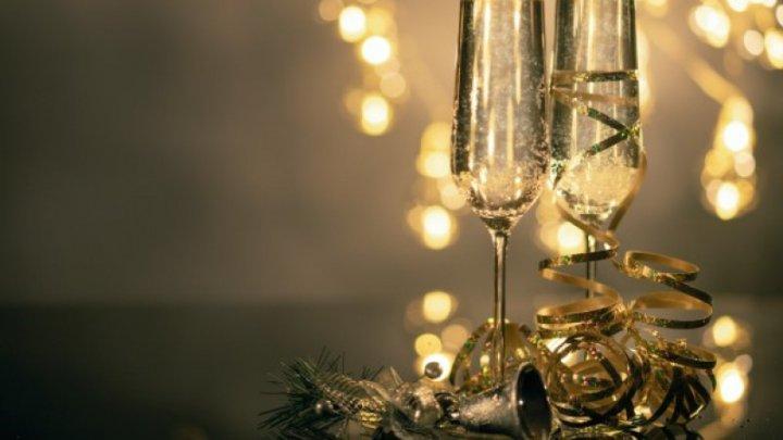 Tradiții și obiceiuri de Revelion. Ce nu trebuie să faci în noaptea dintre ani