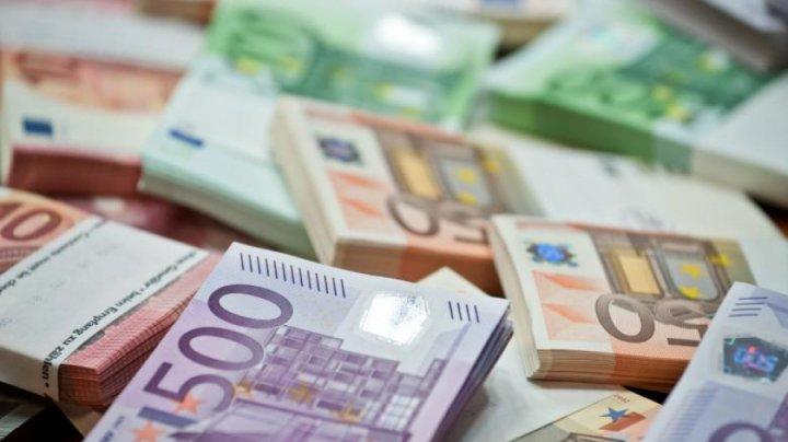 Comisia Europeană acordă 3 miliarde de euro României pentru șomajul tehnic