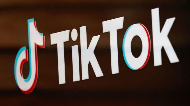 TikTok vrea să facă schimbări majore pentru a-i proteja pe copii și adolescenți de agresorii online