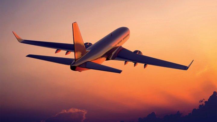 UE atenţionează iubitorii de călătorii să se limiteze în faţa unei situaţii ''foarte grave''