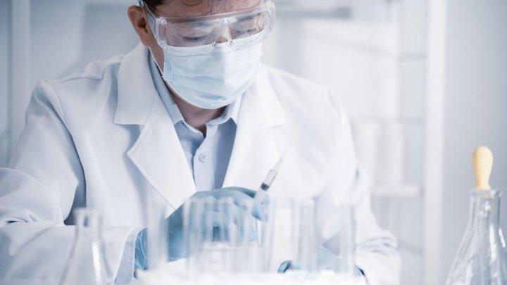 Cercetătorii chinezi au dezvoltat o terapie genică care ar putea întârzia procesul de îmbătrânire
