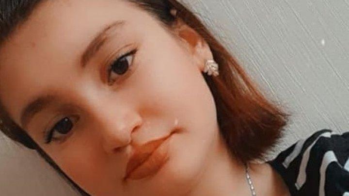 O fetiţă de 11 ani a plecat la şcoală, dar nu a ajuns. Rudele o caută cu disperare