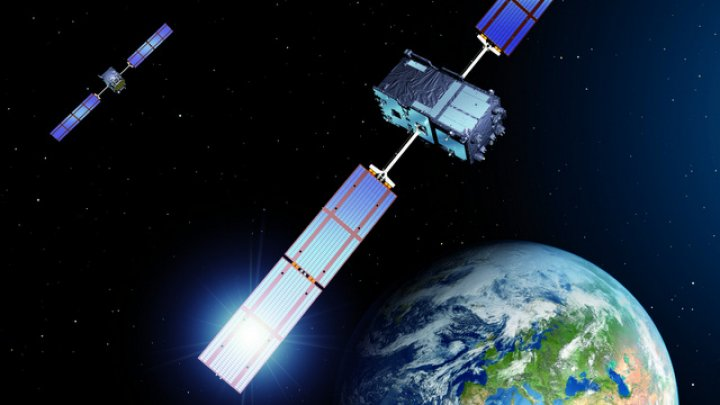 UE vrea să lanseze noi generaţii de sateliţi. Astfel ar proteja Europa în viitoarele competiţii tehnologice