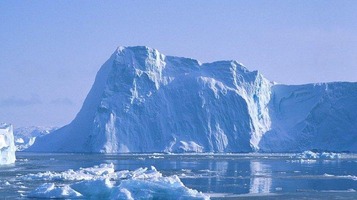 Cercetătorii au descoperit veriga lipsă care poate explica erele glaciare de pe Pământ