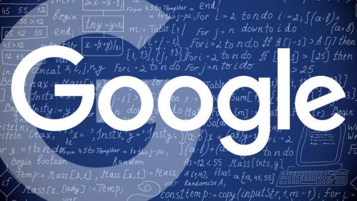 Google spune că se va retrage din prima țara care urmează să oblige compania să plătească producătorii de știri