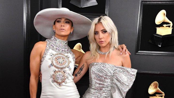 Lady Gaga şi Jennifer Lopez vor cânta la ceremonia de inaugurare a lui Joe Biden