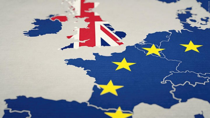 Muncitorii sezonieri români pot lucra în Marea Britanie și în acest an, cu viză. Care sunt condițiile
