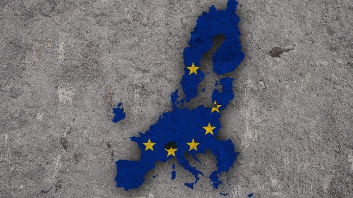 Vom circula în Uniunea Europeană cu certificatul de vaccinare? Ședință a liderilor UE pe tema pașapoartelor COVID