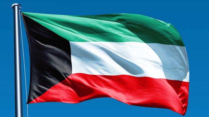 Kuweit: Toți miniștrii și-au dat demisia la doar o lună de la formarea Guvernului