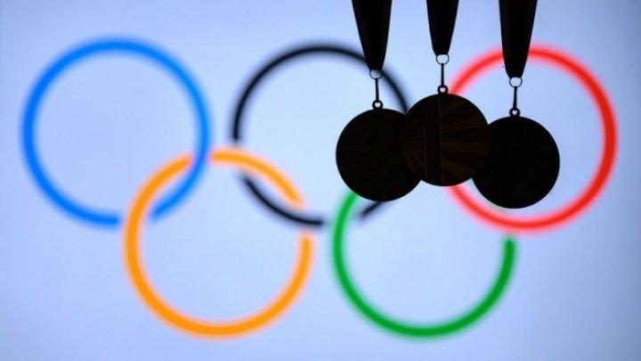Avertismentul Asociaţiei medicale din Tokyo, cu 100 de zile înaintea startului Jocurilor Olimpice