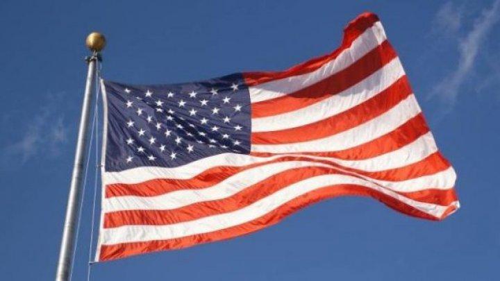 SUA va reintroduce Cuba în lista ţărilor care susţin terorismul