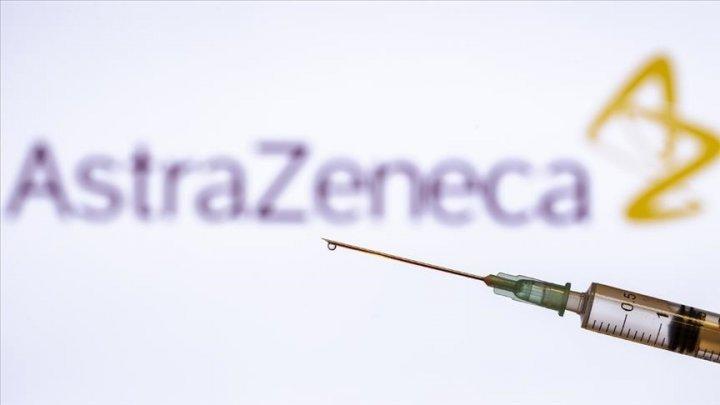 Ţările UE ar putea coordona pentru a acţiona în justiţie AstraZeneca pentru încălcarea contractului de livrare