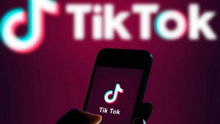 India va interzice mai multe aplicații chinezești, printre care și TikTok