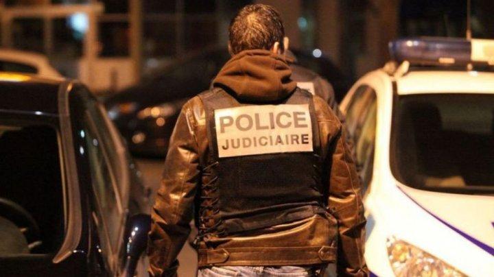 Reglări de conturi între moldoveni la Paris. Un bărbat declarat dispărut a fost găsit mort într-o piviniţă
