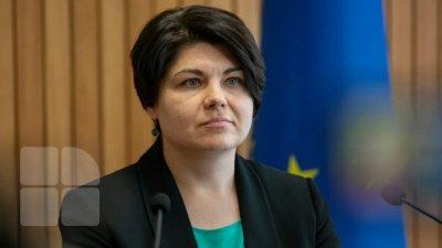 Astăzi în Moldova ar putea fi instituită stare de urgență: Vom cere votul Parlamentului