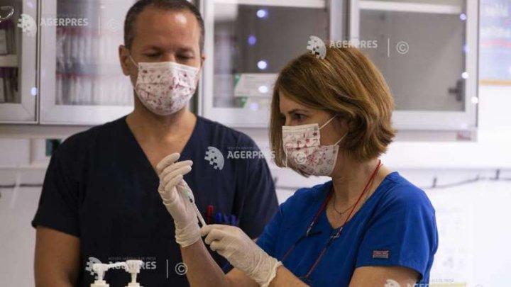 Grecia începe emiterea certificatelor digitale pentru persoanele vaccinate cu ambele doze contra COVID-19