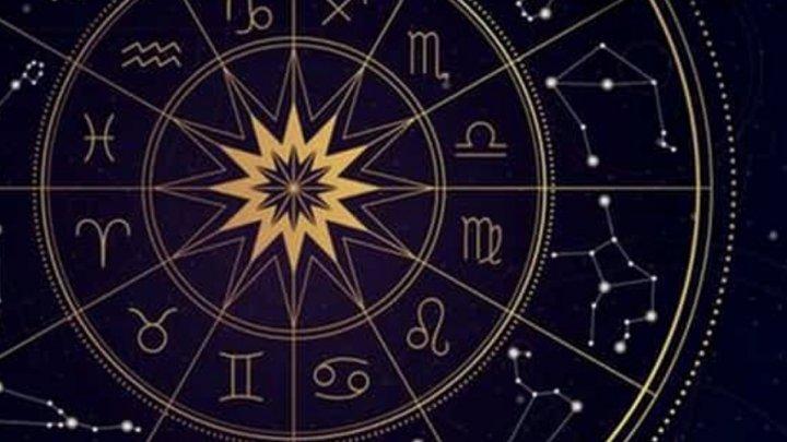 Horoscop 21 februarie 2021. Berbecii, probleme cu banii, Fecioarele au nevoie de mai multă comunicare