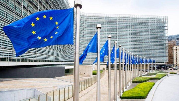 Europa vrea să construiască o fabrică de semiconductori