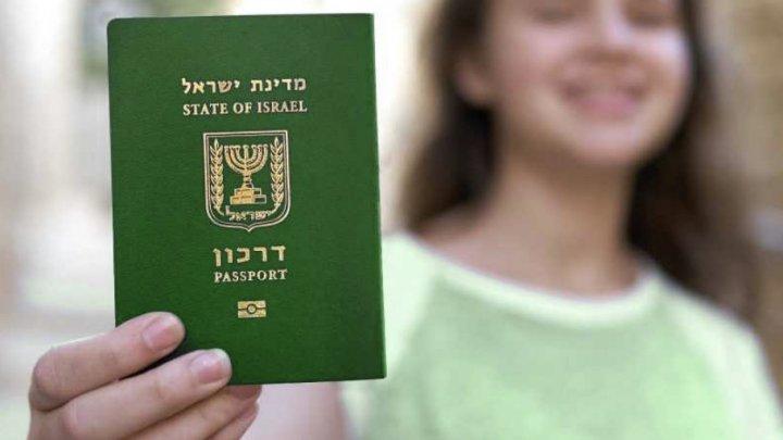 Sute de israelieni au manifestat împotriva aşa-numitului ''Green Pas'' acordat celor vaccinaţi