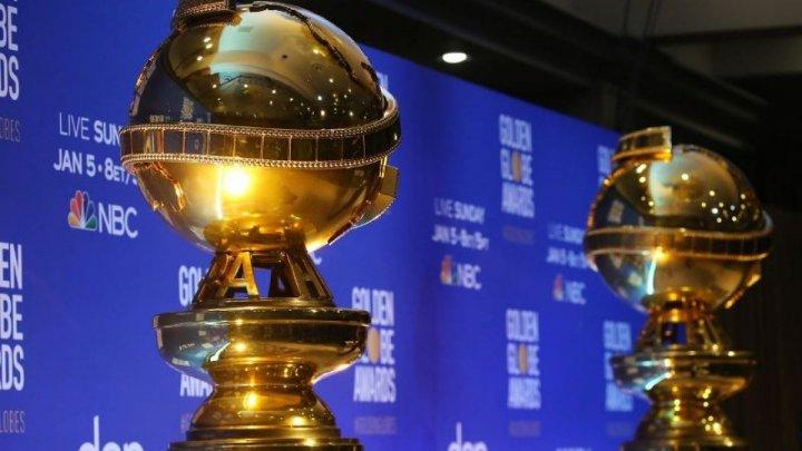 Globurile de Aur 2021. Cine sunt preferaţii și cum se va desfășura gala în acest an