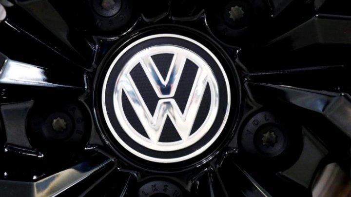 Volkswagen a demarat în China o nouă inițiativă pentru dezvoltarea de mașini zburătoare