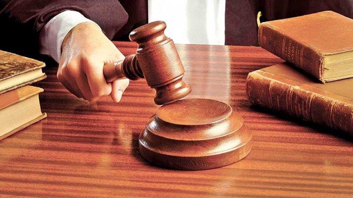 SPPS a sesizat procuratura pe cazul utilizării mașinilor de serviciu în scop personal