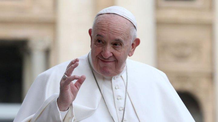 Expertul în geriatrie Roberto Bernabei, noul medic al papei Francisc