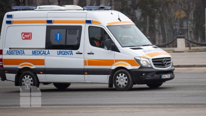 ALARMANT. Alte 1736 cazuri de COVID-19, confirmate în Moldova, în ultimele 24 de ore