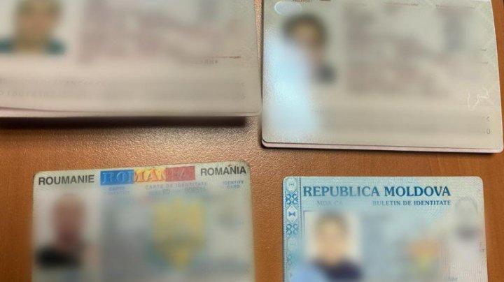 OPERAŢIUNE DE AMPLOARE finisată cu 38 de arestări. Mai mulţi moldoveni, exploatați pe șantierele din Franța. Gruparea infracţională a câştigat venituri de MILIOANE de EURO